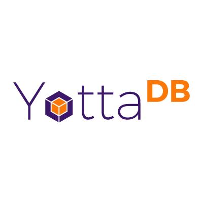 YottaDB